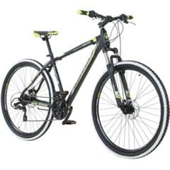 Galano TOXIC / PULSE Mountainbike